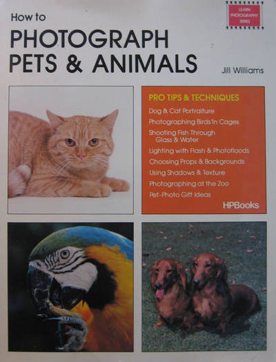 HOW_TO_PHOTOGRAPH_PETS_2